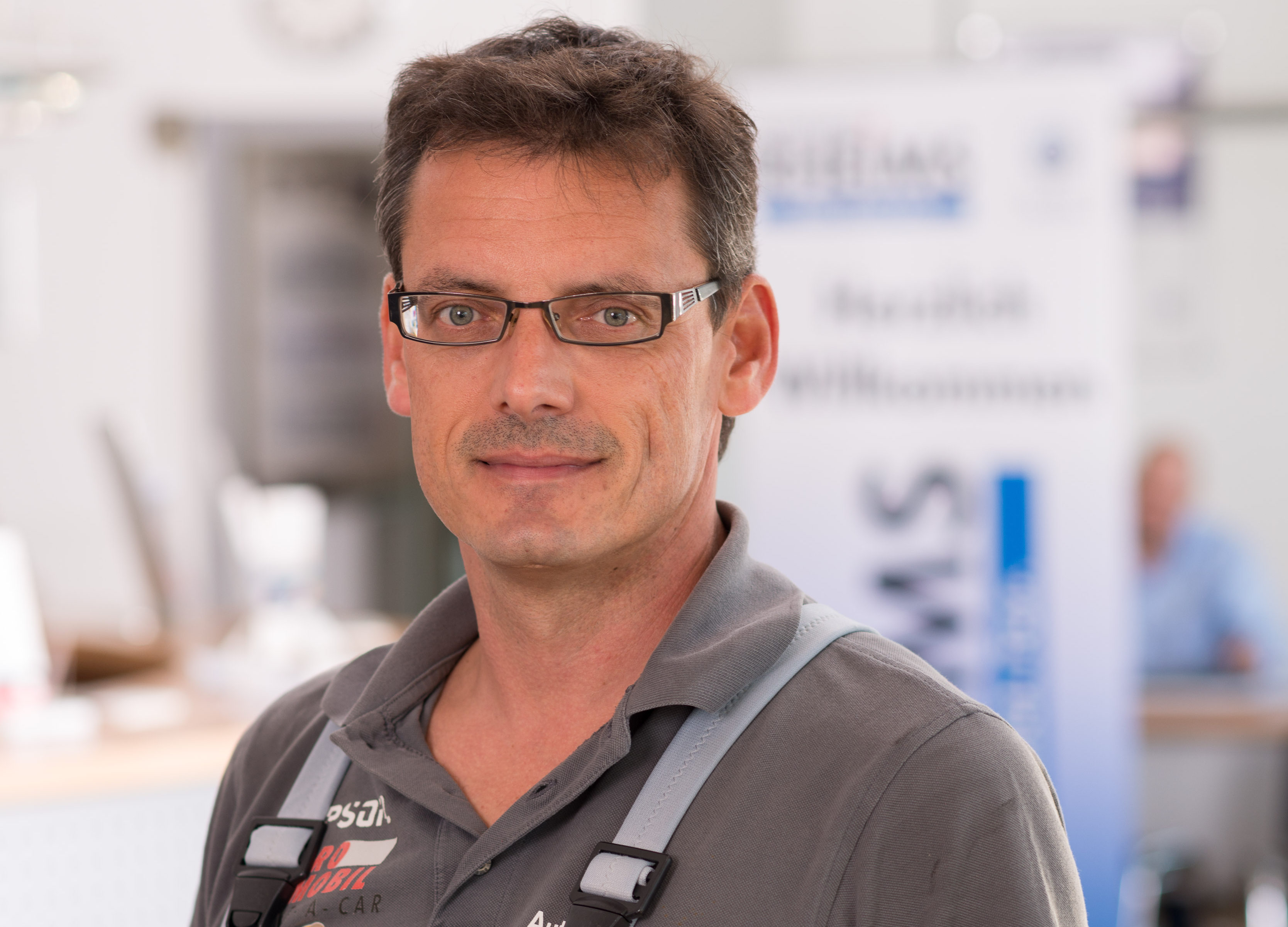 Stephan Schilke